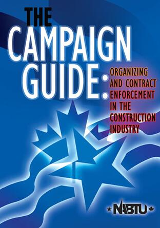 Download Campaign Guide Cover