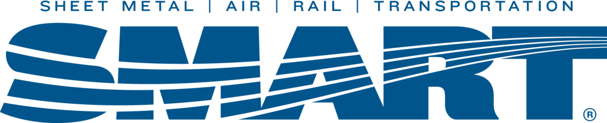 International Association Of Sheet Metal Air Rail And
